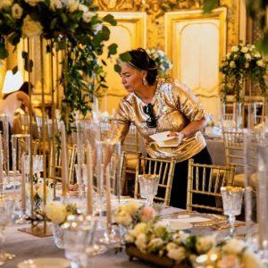 Wedding_Planner_Sicilia_Melania_Millesi_03