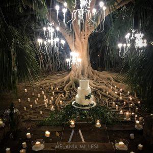 Wedding_Planner_Sicilia_Melania_Millesi_04