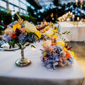 Wedding_Planner_Sicilia_Melania_Millesi_05