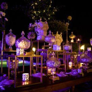 Wedding_Planner_Sicilia_Melania_Millesi_06