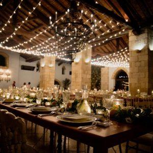 Wedding_Planner_Sicilia_Melania_Millesi_07