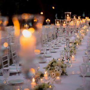 Wedding_Planner_Sicilia_Melania_Millesi_08