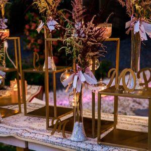 Wedding_Planner_Sicilia_Melania_Millesi_09