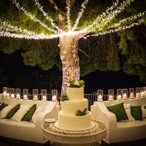 Wedding_Planner_Sicilia_Melania_Millesi_10