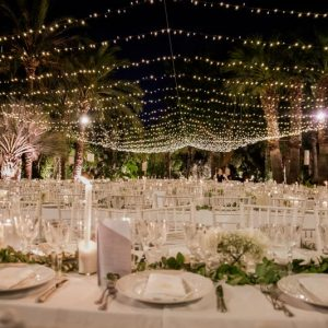 Wedding_Planner_Sicilia_Melania_Millesi_11