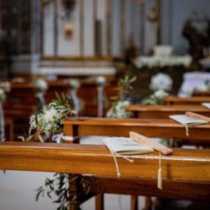 Wedding_Planner_Sicilia_Melania_Millesi_12