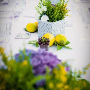 Wedding_Planner_Sicilia_Melania_Millesi_13