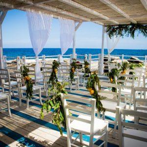 Wedding_Planner_Sicilia_Melania_Millesi_14