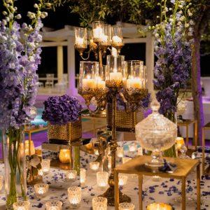 Wedding_Planner_Sicilia_Melania_Millesi_15