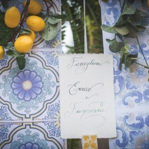 Wedding_Planner_Toscana_Claudia_Venturini_1