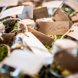 Wedding_Planner_Toscana_Claudia_Venturini_10