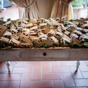 Wedding_Planner_Toscana_Claudia_Venturini_11