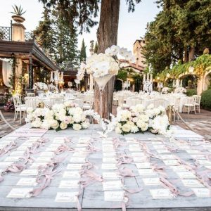 Wedding_Planner_Toscana_Claudia_Venturini_13