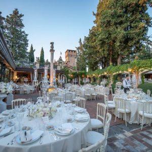 Wedding_Planner_Toscana_Claudia_Venturini_14