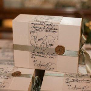 Wedding_Planner_Toscana_Claudia_Venturini_15