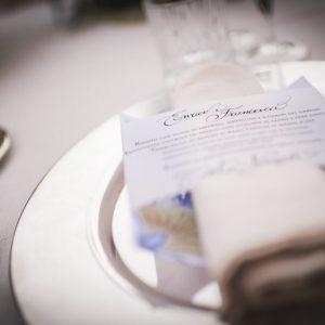 Wedding_Planner_Toscana_Claudia_Venturini_2