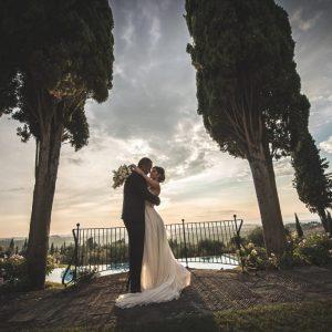 Wedding_Planner_Toscana_Claudia_Venturini_3