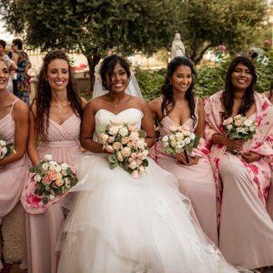Wedding_Planner_Toscana_Claudia_Venturini_4