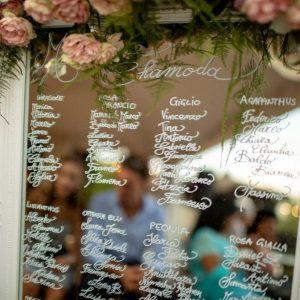 Wedding_Planner_Toscana_Claudia_Venturini_5