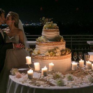 Wedding_Planner_Toscana_Claudia_Venturini_6