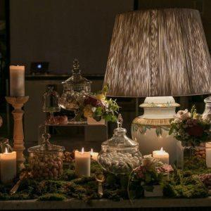 Wedding_Planner_Toscana_Claudia_Venturini_7