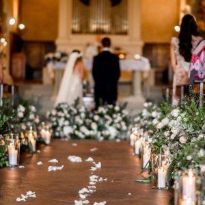Wedding_Planner_Toscana_Claudia_Venturini_8