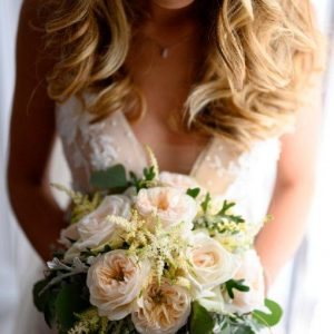 Wedding_Planner_Toscana_Claudia_Venturini_9