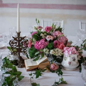 Wedding_Planner_Veneto_Maison_Mariage_02