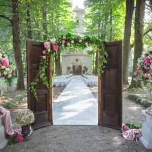 Wedding_Planner_Veneto_Maison_Mariage_03