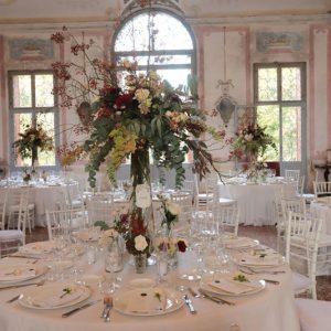 Wedding_Planner_Veneto_Maison_Mariage_04