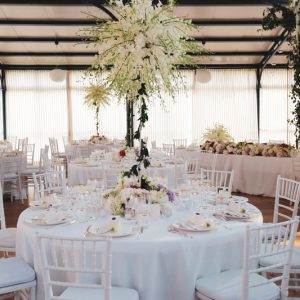 Wedding_Planner_Veneto_Maison_Mariage_05