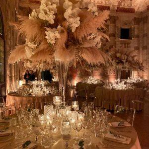 Wedding_Planner_Veneto_Maison_Mariage_07