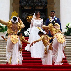 Wedding_Planner_Veneto_Maison_Mariage_08
