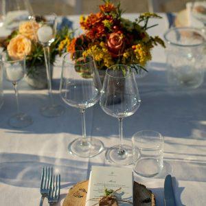 Wedding_Planner_Veneto_Maison_Mariage_10