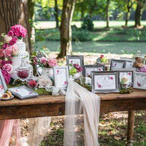 Wedding_Planner_Veneto_Maison_Mariage_11