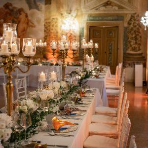 Wedding_Planner_Veneto_Maison_Mariage_13