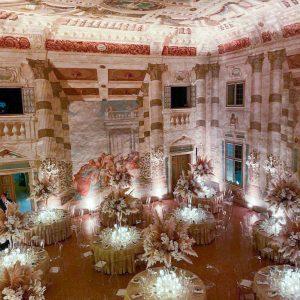 Wedding_Planner_Veneto_Maison_Mariage_14