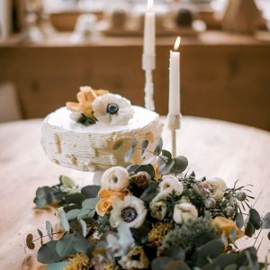 Wedding_Planner_Veneto_More_Than_Weddings_1