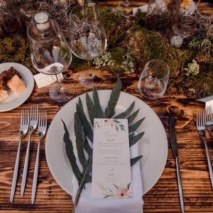 Wedding_Planner_Veneto_More_Than_Weddings_10