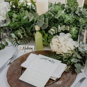 Wedding_Planner_Veneto_More_Than_Weddings_11