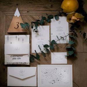 Wedding_Planner_Veneto_More_Than_Weddings_13