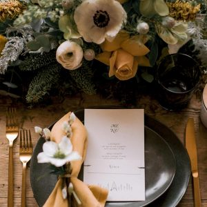 Wedding_Planner_Veneto_More_Than_Weddings_14