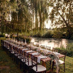 Wedding_Planner_Veneto_More_Than_Weddings_15