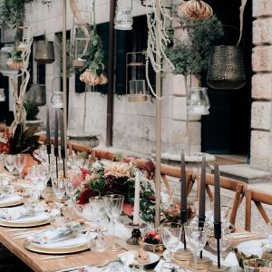 Wedding_Planner_Veneto_More_Than_Weddings_3