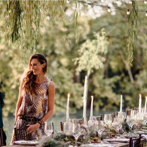 Wedding_Planner_Veneto_More_Than_Weddings_5