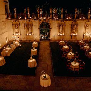 Wedding_Planner_Veneto_More_Than_Weddings_7