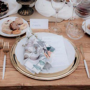 Wedding_Planner_Veneto_More_Than_Weddings_8
