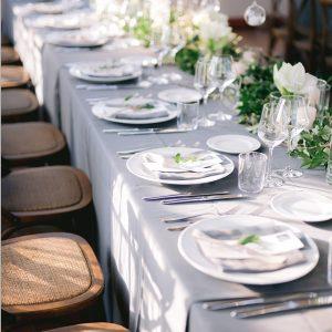 Wedding_Planner_Veneto_Stephanie_Blanche_02