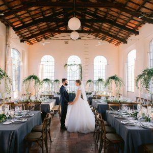 Wedding_Planner_Veneto_Stephanie_Blanche_03
