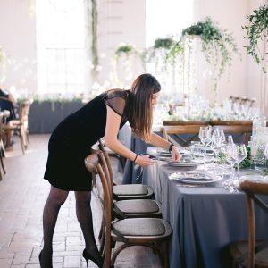 Wedding_Planner_Veneto_Stephanie_Blanche_04